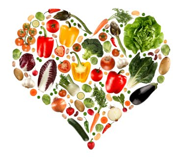 http://dietjantungsehat.files.wordpress.com/2010/07/heart_vegetables3.jpg